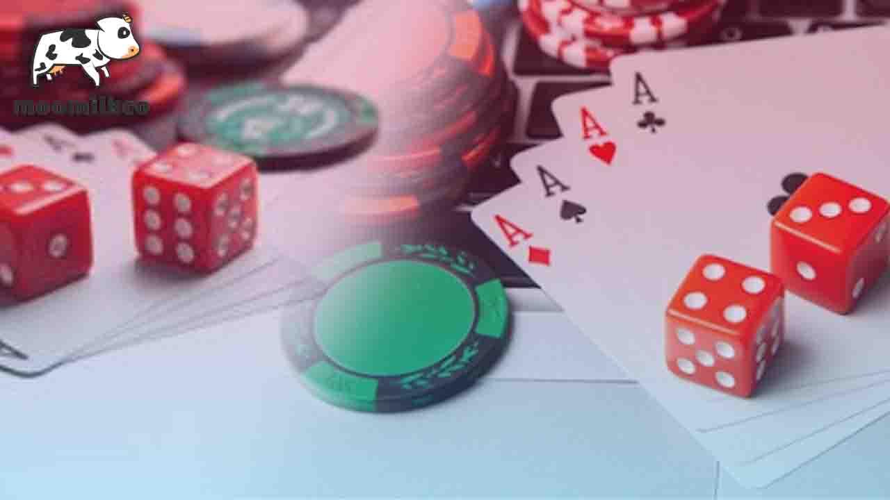 Tips Anti Rugi Ketika Main Poker Online